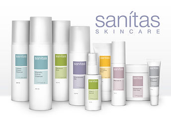 Sanitas-2.jpg