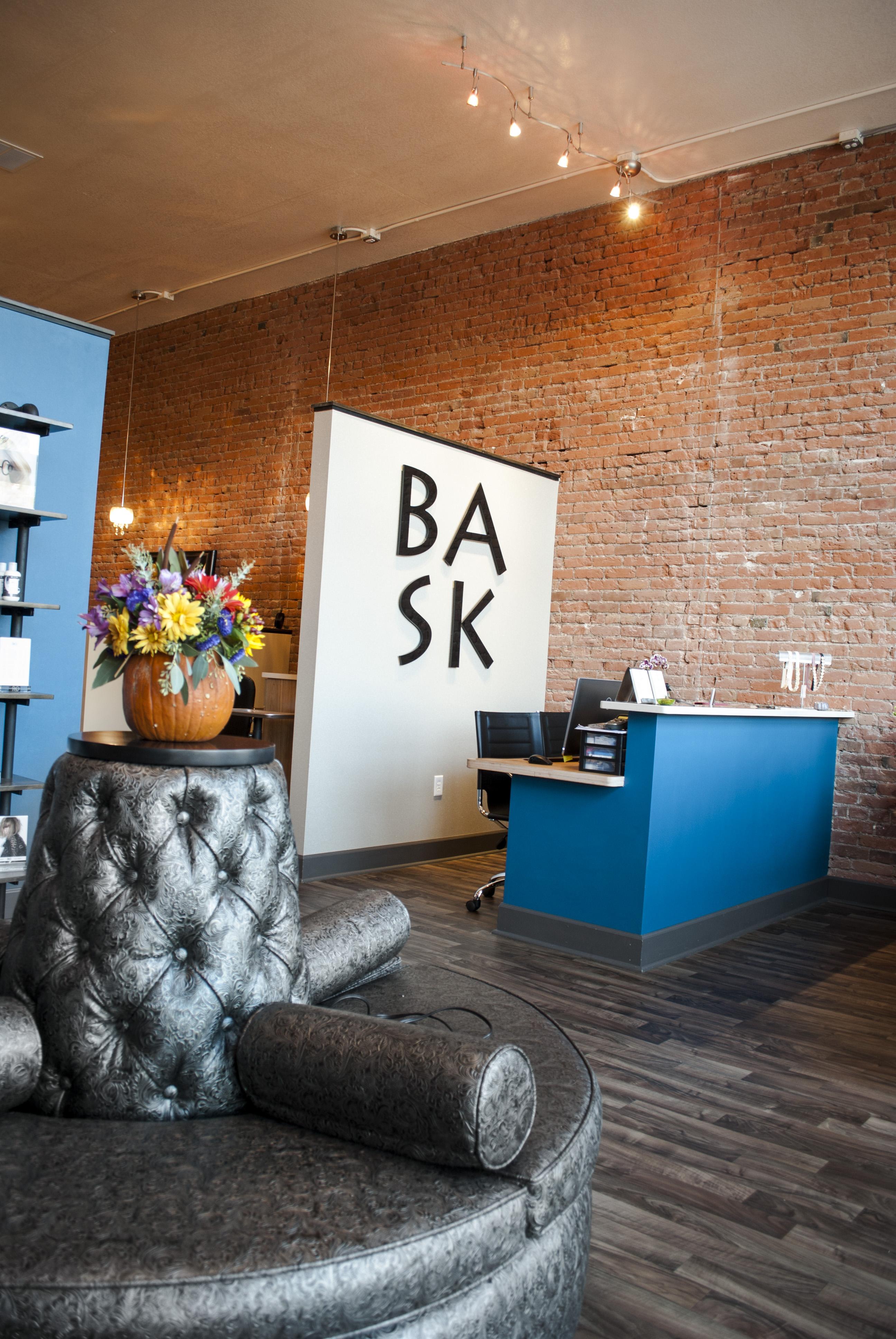bask7