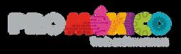 1280px-Logo_ProMéxico_EN.svg.png
