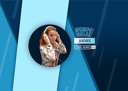 Banner Programas_Rompehielos.jpg
