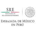 embajada mexico peru.png
