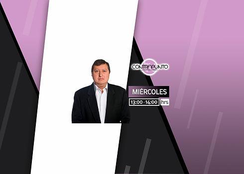 ContrapuntoTV_Banner2021.jpg