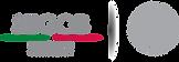 SEGOB_logo_2012.svg.png