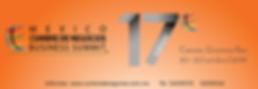 Banner web ver1-300719 (002).png