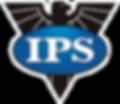 International Private Security de México