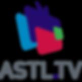 Logo ASTL.png