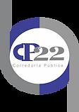 logo cp22 300x300.png