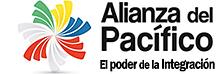 logo-alianzapacifico.png