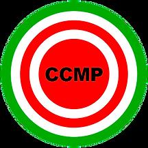perfil ccmp 02.png
