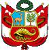 consulado peru mex.png