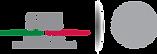 SRE_logo_2012.svg.png