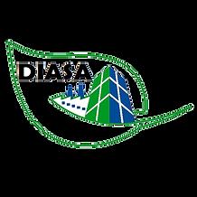 diasa.png