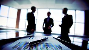 ¿Sociedades Mercantiles con un solo accionista?