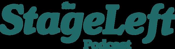 TheStageLeft Logo2WEB.png