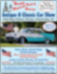 Boothe Car Show 2019-JPEG- small.jpg