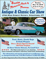 Boothe Car Show 2019-JPEG- small.jpg