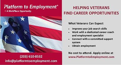 P2E Veterans.JPG