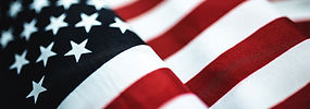 veterans-banner.jpg