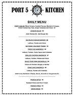 daily menu as of 6th.JPG