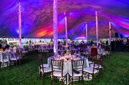 Micro weddings Radnor Hunt Club Weddings