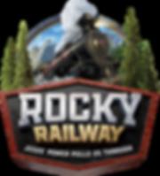 rocky-railway-vbs-logo-HiRes-RGB.png