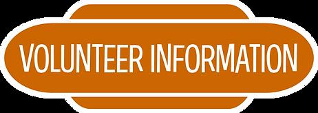 Station Volunteer information for web.pn