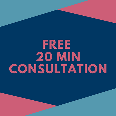 Free 20 min consultation.png