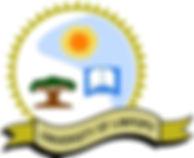 University-of-Limpopo-Logo.jpg
