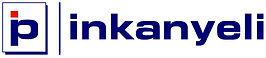 Inkanyeli - New Group Logo.jpg