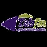 tebfin-logo.png