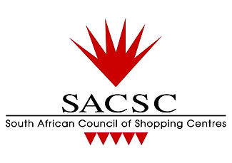 SACSC-Hi-RES-Logo-J.Peg_.jpg