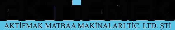 aktifmak_logo.png