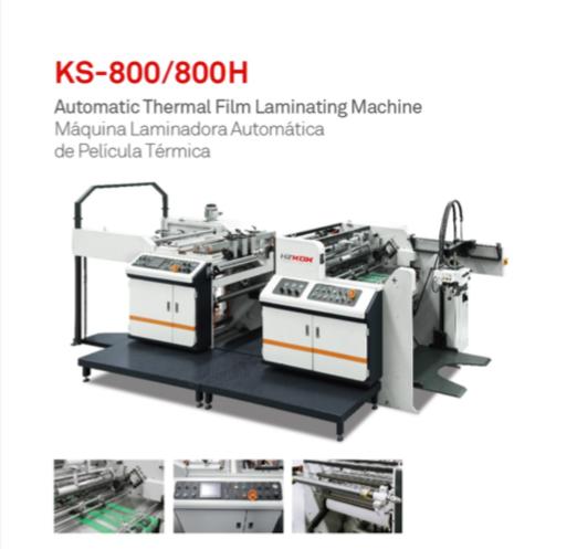 KS-800.png