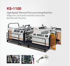 KS-1100.png