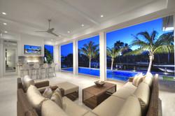 023_Resort Style Living