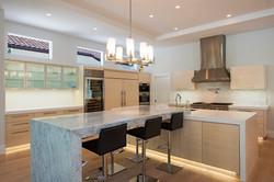 1-55 Kitchen 1