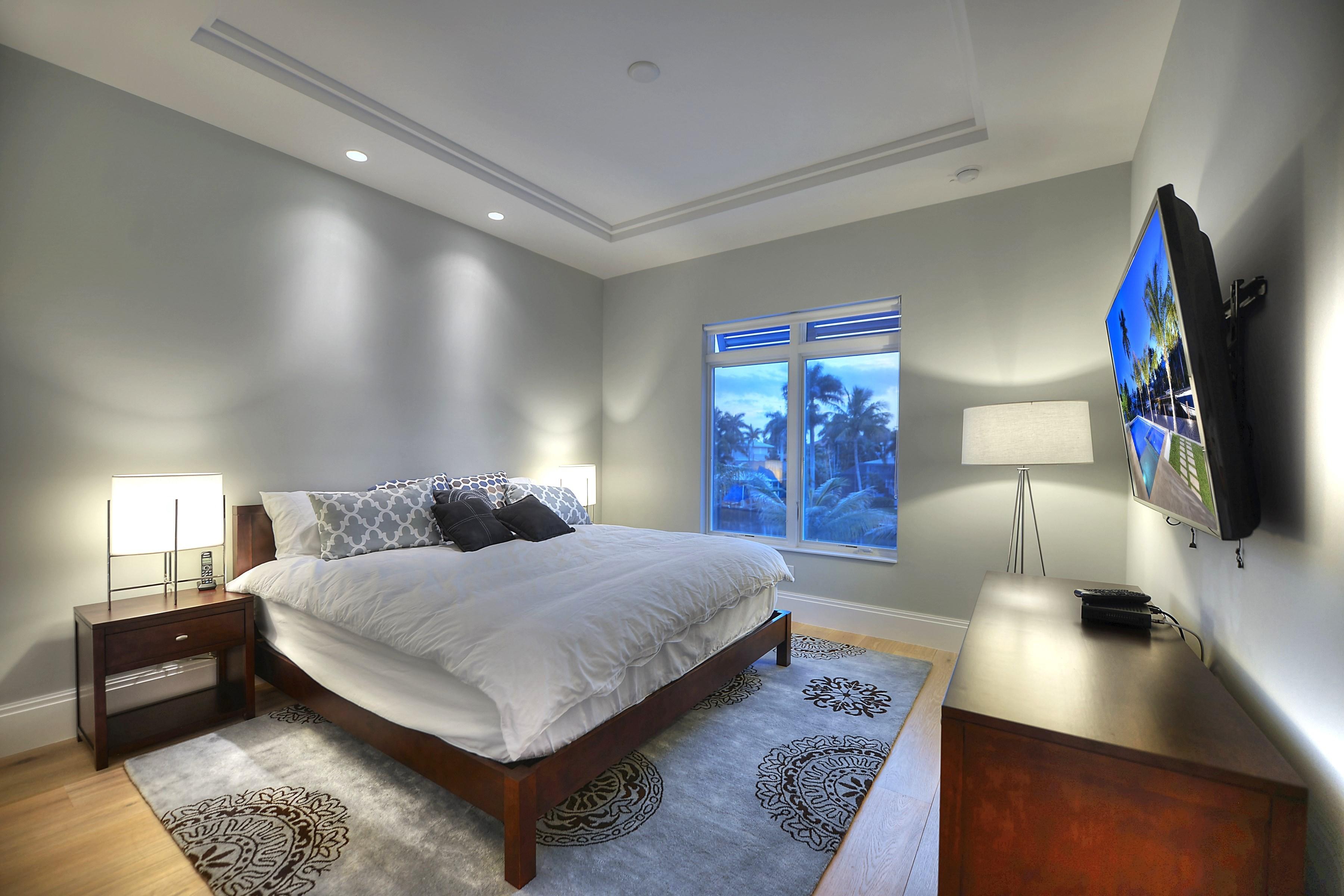 018_Bedroom-3