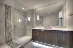 017_Bathroom-Shower-2