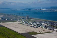 北九州空港 全景1.jpg