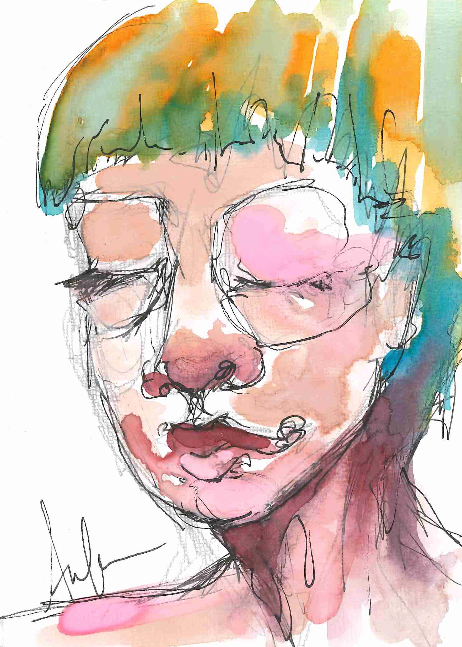 annahooser_5x7 watercolor 2018 (4)