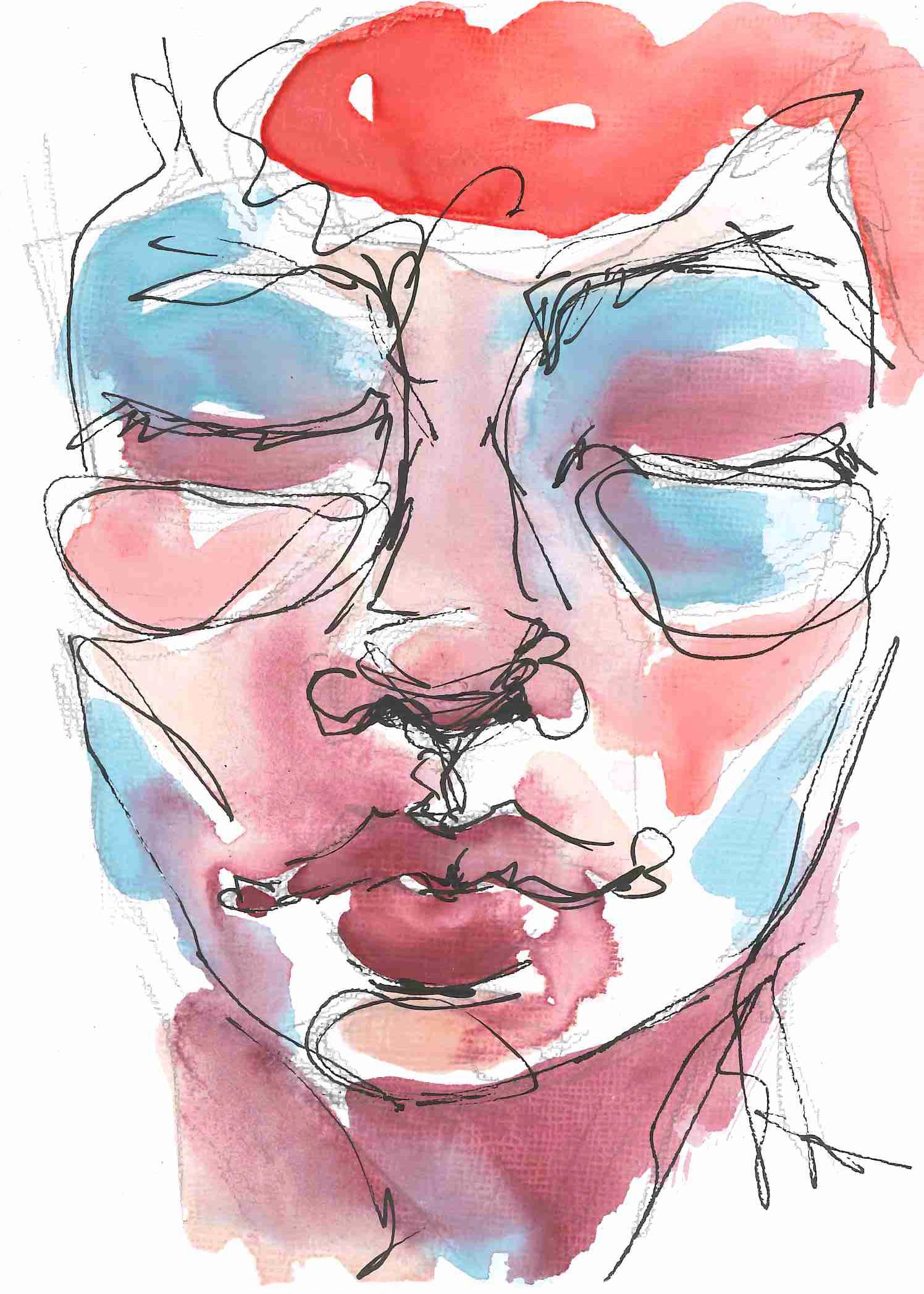 annahooser_5x7 watercolor 2018 (6)