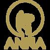 ANNA_2020_Logo.png