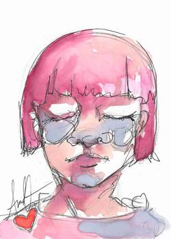 pink_ watercolor2018 (1)