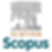 LOGO-SCOPUS.png