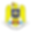 Academia Navala_logo.png