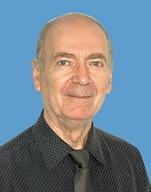 Prof.RaduRugescu2019.png