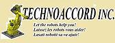 Logo_TECHNOACCORD.CA.jpg