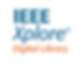 LOGO_IEEE XPLORE.png
