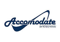 Logo Accomodate antistress novo1.png