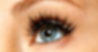 eyelash-sized-425x225.png